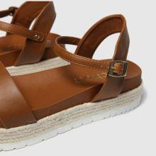 Schuh Portofino 1