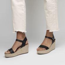 Schuh Bahamas 1