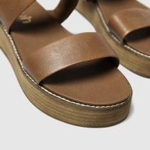 Schuh Como 1