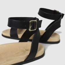 schuh Talika Two Part Footbed 1