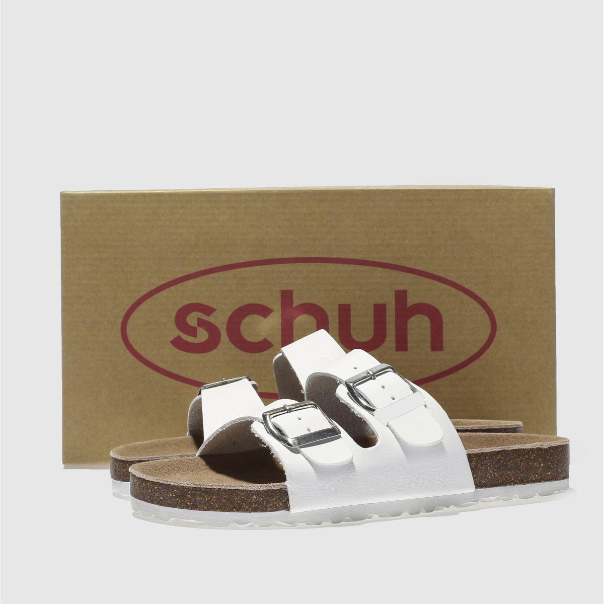 Damen Weiß schuh Hawaii Sandalen   Schuhe schuh Gute Qualität beliebte Schuhe   1228d1