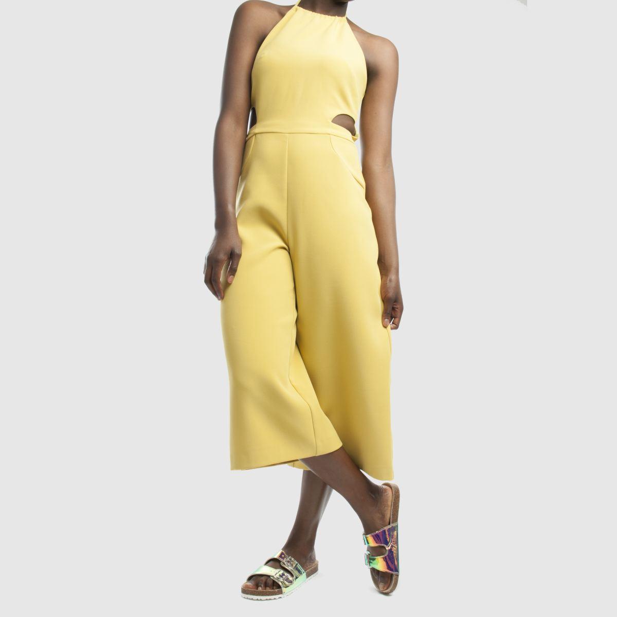 Damen Gold schuh Hawaii Sandalen   schuh Gute Qualität beliebte Schuhe