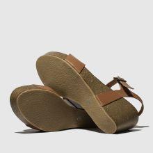 Schuh Gorgie Gayle 2 1