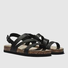 Schuh Aloha 1