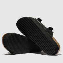 Schuh Dominican 1