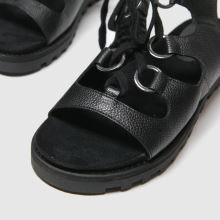 Schuh Chance 1