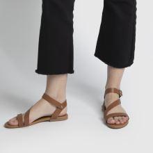 Schuh Holidaze 1