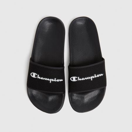 Champion Daytonatitle=