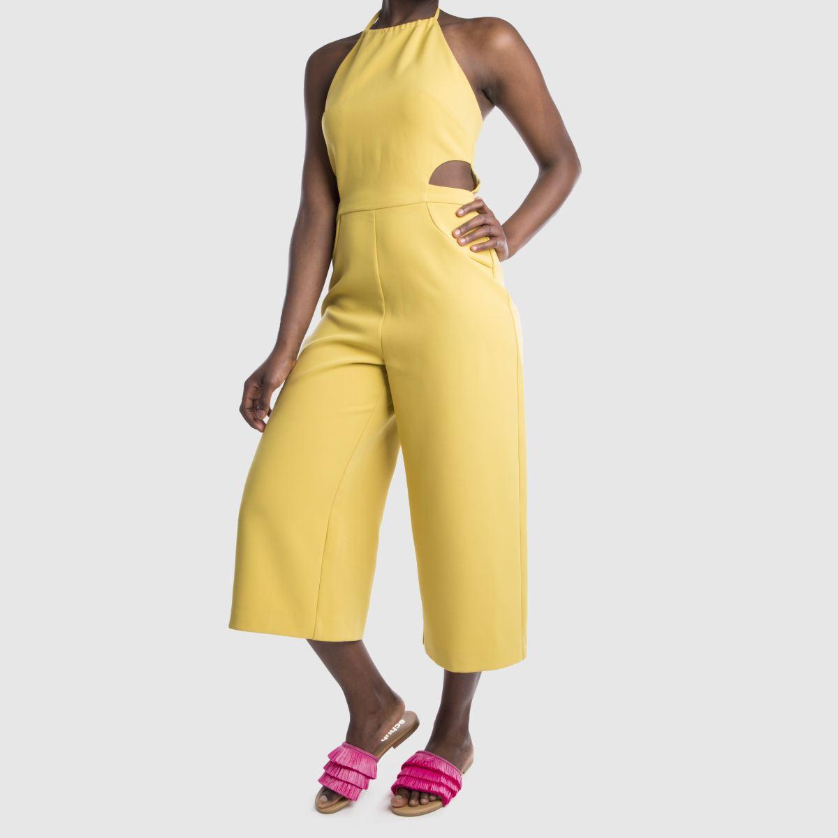 Damen | Pink schuh Calypso Sandalen | Damen schuh Gute Qualität beliebte Schuhe c05fab