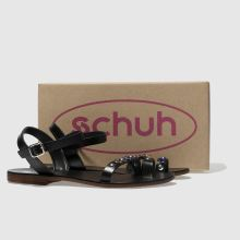 Schuh cannes 1