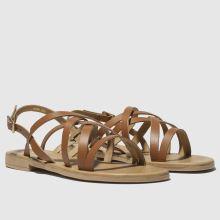 Schuh Amalfi 1