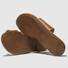 Schuh Corsica 1