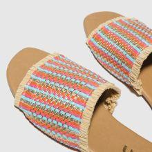 Schuh Naples 1
