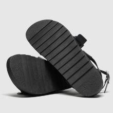 Schuh Sunshine 1