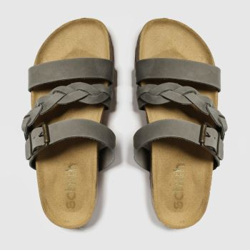 Schuh Stone Mystic c2namevalue::Womens Sandals