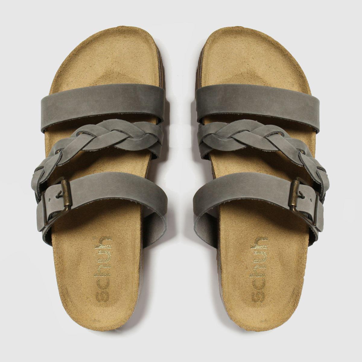 schuh Schuh Stone Mystic Sandals
