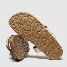 Schuh Mystic 1
