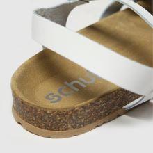 Schuh Tulum 1