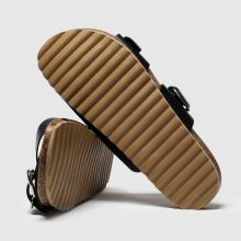 Schuh Santorini 1