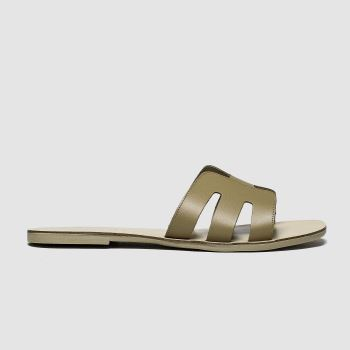 Schuh Tan Palma c2namevalue::Womens Sandals
