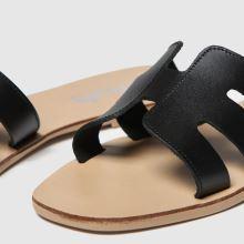 Schuh Palma 1