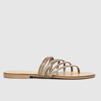 Schuh Multi Bahrain c2namevalue::Womens Sandals