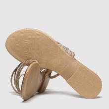Schuh Bahrain 1