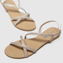 Schuh Monacco 1