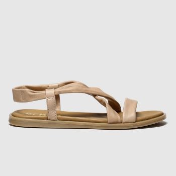Schuh Natural Cha Cha c2namevalue::Womens Sandals