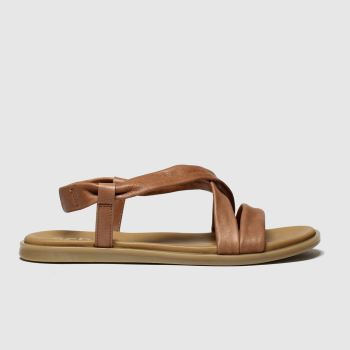 Schuh Tan Cha Cha c2namevalue::Womens Sandals