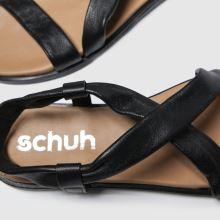 Schuh Cha Cha 1