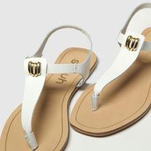 Schuh Crete 1