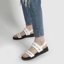 Schuh Paris 1