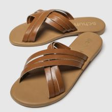 Schuh Sorrento 1