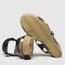 Schuh Gorgie Gayle 3 1