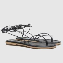 Schuh Lisbon 1