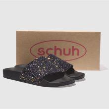 Schuh Proper Boss Slider 1