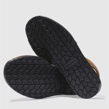 Schuh Barcelona 1