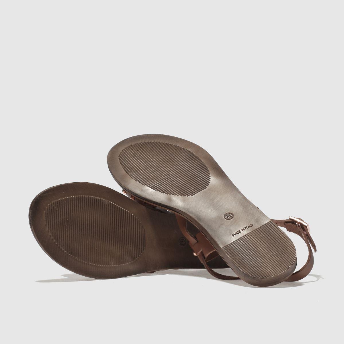 Damen Hellbraun schuh Zante beliebte Sandalen | schuh Gute Qualität beliebte Zante Schuhe beeee3