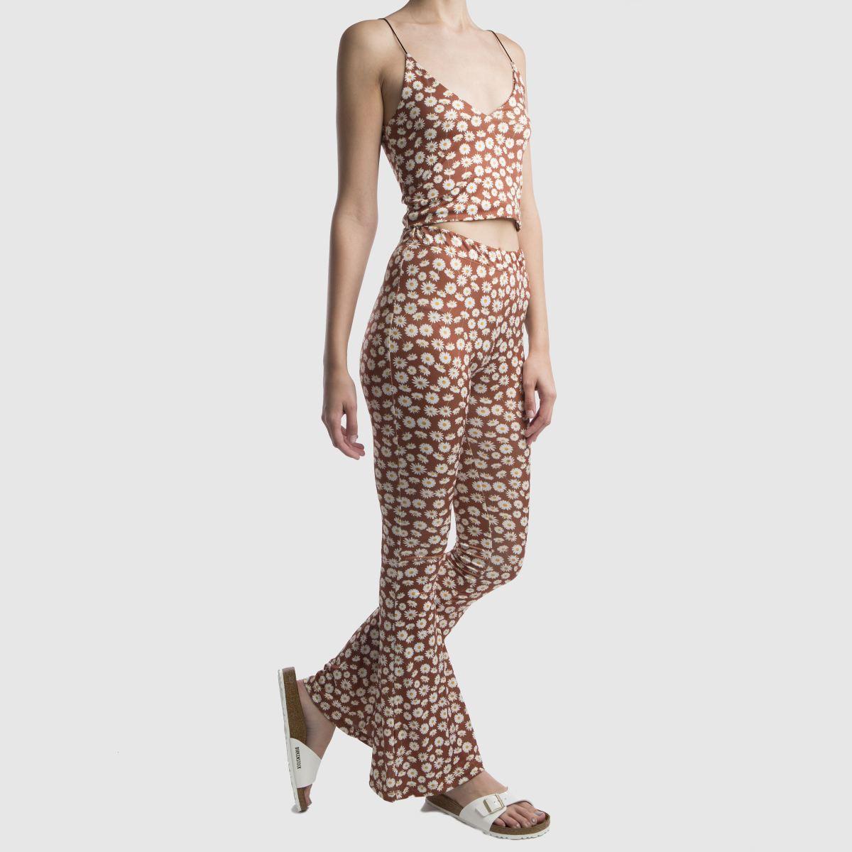 Damen Weiß Gute birkenstock Madrid Patent Sandalen | schuh Gute Weiß Qualität beliebte Schuhe e586f8