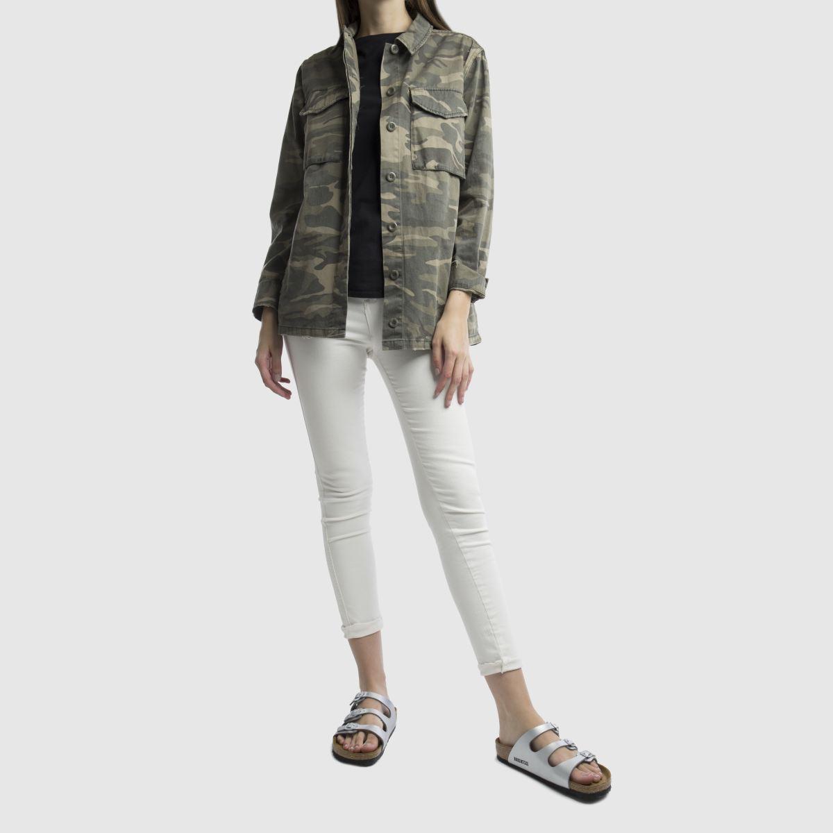 Damen | Silber birkenstock Florida Sandalen | Damen schuh Gute Qualität beliebte Schuhe b3d553
