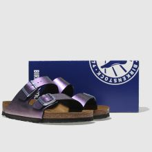 Birkenstock arizona graceful gemm 1
