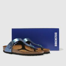 Birkenstock gizeh graceful gemm 1