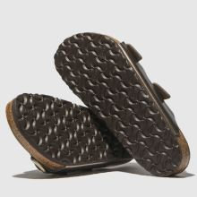 Birkenstock Electric Metallic 1