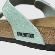 Birkenstock Cosmic Sparkle Gizeh 1