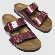 BIRKENSTOCK Cosmic Sparkle Arizona 1