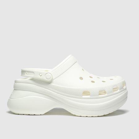 crocs Bae Platform Classictitle=