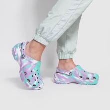 crocs Classic Platform,2 of 4