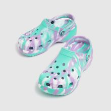 crocs Classic Platform,3 of 4