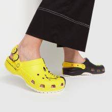 crocs Classic Smiley,2 of 4